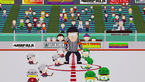 South.Park.S10E14.1080p.BluRay.x264-SHORTBREHD.mkv 001204.729
