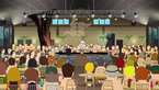 South.Park.S16E11.Going.Native.1080p.BluRay.x264-ROVERS.mkv 001516.384