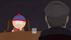 South.Park.S16E13.A.Scause.for.Applause.1080p.BluRay.x264-ROVERS.mkv 000501.181