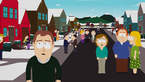 South.Park.S20E10.The.End.of.Serialization.As.We.Know.It.1080p.BluRay.x264-SHORTBREHD.mkv 002031.592