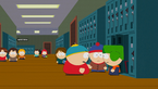 South.park.s15e14.1080p.bluray.x264-filmhd.mkv 000653.616