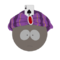 Icon item eqp herocostumementalistfeb head