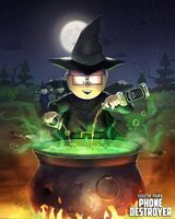 Pd-witch-garrison