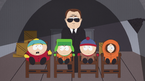 South.Park.S03E11.Starvin.Marvin.in.Space.1080p.WEB-DL.AAC2.0.H.264-CtrlHD.mkv 000642.037