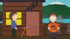 South.Park.S03E12.Korns.Groovy.Pirate.Ghost.Mystery.1080p.WEB-DL.AAC2.0.H.264-CtrlHD.mkv 000045.190