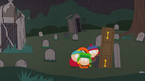 South.Park.S03E12.Korns.Groovy.Pirate.Ghost.Mystery.1080p.WEB-DL.AAC2.0.H.264-CtrlHD.mkv 000645.209