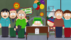 South.Park.S04E07.Cherokee.Hair.Tampons.1080p.WEB-DL.H.264.AAC2.0-BTN.mkv 002106.874