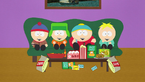 South.Park.S06E04.The.New.Terrance.and.Phillip.Movie.Trailer.1080p.WEB-DL.AVC-jhonny2.mkv 000050.948