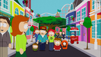 South.Park.S09E04.1080p.BluRay.x264-SHORTBREHD.mkv 000222.422