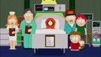 South.Park.S09E04.1080p.BluRay.x264-SHORTBREHD.mkv 000839.735
