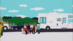 South.Park.S09E08.1080p.BluRay.x264-SHORTBREHD.mkv 000942.296
