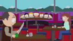 South.Park.S10E14.1080p.BluRay.x264-SHORTBREHD.mkv 001522.261