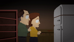 South.park.s15e14.1080p.bluray.x264-filmhd.mkv 001915.548