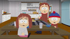 South.park.s23e05.1080p.bluray.x264-latency.mkv 002139.648
