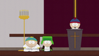South.Park.S03E02.Spontaneous.Combustion.1080p.BluRay.x264-SHORTBREHD.mkv 000623.235