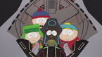South.Park.S03E11.Starvin.Marvin.in.Space.1080p.WEB-DL.AAC2.0.H.264-CtrlHD.mkv 001849.311