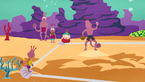 South.Park.S06E07.The.Simpsons.Already.Did.It.1080p.WEB-DL.AVC-jhonny2.mkv 000400.544