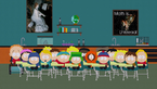 South.Park.S07E12.All.About.the.Mormons.1080p.BluRay.x264-SHORTBREHD.mkv 000131.316