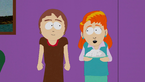 South.Park.S07E12.All.About.the.Mormons.1080p.BluRay.x264-SHORTBREHD.mkv 001700.912