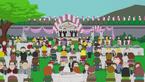 South.Park.S09E03.Wing.1080p.WEB-DL.AAC2.0.H.264-CtrlHD.mkv 002012.634