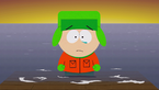 South.Park.S09E13.1080p.BluRay.x264-SHORTBREHD.mkv 001922.335