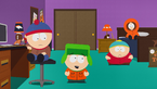 South.Park.S16E10.Insecurity.1080p.BluRay.x264-ROVERS.mkv 000223.399