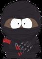 Ninja-token