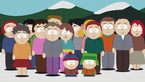 South.Park.S03E02.1080p.BluRay.x264-SHORTBREHD.mkv 002115.274