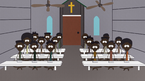 South.Park.S03E11.Starvin.Marvin.in.Space.1080p.WEB-DL.AAC2.0.H.264-CtrlHD.mkv 000112.919