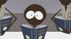 South.Park.S03E11.Starvin.Marvin.in.Space.1080p.WEB-DL.AAC2.0.H.264-CtrlHD.mkv 000137.530