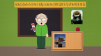 South.Park.S03E11.Starvin.Marvin.in.Space.1080p.WEB-DL.AAC2.0.H.264-CtrlHD.mkv 000314.922