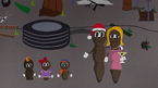 South.Park.S04E17.A.Very.Crappy.Christmas.1080p.WEB-DL.H.264.AAC2.0-BTN.mkv 001425.324