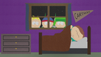 South.Park.S06E05.Fun.With.Veal.1080p.WEB-DL.AVC-jhonny2.mkv 000217.705