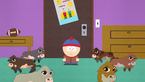 South.Park.S06E05.Fun.With.Veal.1080p.WEB-DL.AVC-jhonny2.mkv 000539.536