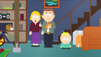 South.Park.S06E13.The.Return.of.the.Fellowship.of.the.Ring.to.the.Two.Towers.1080p.WEB-DL.AVC-jhonny2.mkv 000318.557