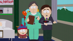 South.Park.S10E14.1080p.BluRay.x264-SHORTBREHD.mkv 001427.246