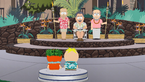 South.Park.S16E11.Going.Native.1080p.BluRay.x264-ROVERS.mkv 002049.784