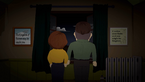 South.park.s15e14.1080p.bluray.x264-filmhd.mkv 001828.057