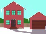 Stotch Residence