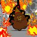 Beary power2