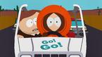 South.Park.S04E01.Cartmans.Silly.Hate.Crime.2000.1080p.WEB-DL.H.264.AAC2.0-BTN.mkv 000644.241