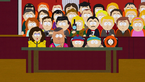 South.Park.S05E03.Cripple.Fight.1080p.BluRay.x264-SHORTBREHD.mkv 001827.238