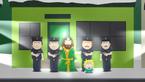 South.Park.S06E11.Child.Abduction.Is.Not.Funny.1080p.WEB-DL.AVC-jhonny2.mkv 000545.108
