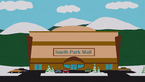 South.Park.S07E05.Fat.Butt.and.Pancake.Head.1080p.BluRay.x264-SHORTBREHD.mkv 000224.260