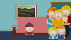 South.Park.S07E12.All.About.the.Mormons.1080p.BluRay.x264-SHORTBREHD.mkv 000715.680