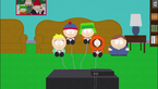 South.Park.S10E07.1080p.BluRay.x264-SHORTBREHD.mkv 001722.253