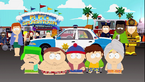 South.Park.S13E14.Pee.1080p.BluRay.x264-FLHD.mkv 002131.708