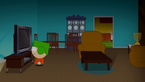 South.Park.S18E09.REHASH.1080p.BluRay.x264-SHORTBREHD.mkv 001424.620