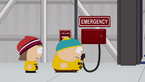 South.Park.S20E10.The.End.of.Serialization.As.We.Know.It.1080p.BluRay.x264-SHORTBREHD.mkv 001727.652