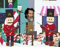 ChristmasinCanada17